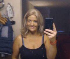 Tulsa female escort - 💋 SUNDAY MORNING SPECIALS💋TEXT FOR RATES💋 918-291-7131💋