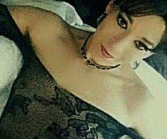 Hartford female escort - BERLIN♡avlbleNOW,HalfAsian,AllFun💋NoBull