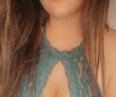 Olympia female escort - Chehalis Incall!! Won't be around long, catch me while you can!!