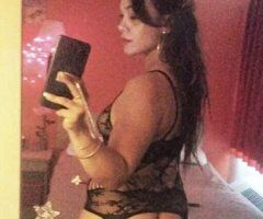 Tacoma female escort - Exotic Romanian Goddess **2night only**