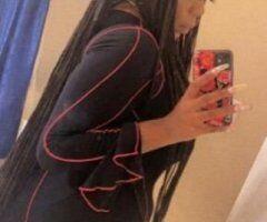 Greensboro female escort - Mrs ASAP 💦😛