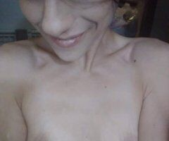 Hartford female escort - Lonely little stripper looking for a serious playmate