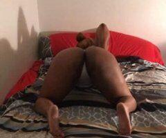 Bronx female escort - Hey daddy let's meet up && alots of Fun😘💦