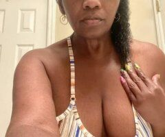 Fayetteville female escort - 💓Sweet And Sultry💓 ⭐️PLEASE READ MY ENTIRE AD⭐️