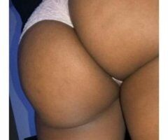 Pittsburgh female escort - VIDEOS FOR SALE IM ABSOLUTELY REAL NO MEETUPS