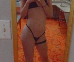 Cincinnati female escort - PORNSTAR EXPERIENCE 💦👅😍😘