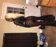Cleveland female escort - 👅 💦 Sunday Specialz👅💦