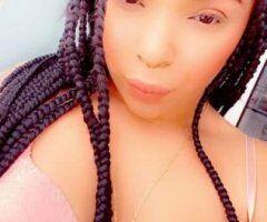 Hartford female escort - GUESSS WHOOS HEREE?🥳♥️Just got my BODY YADI YADI DONE COME SEE ME🌹