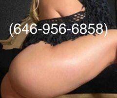 Bronx female escort - 🍑 LOVELY HOT GIRLS TO PLEASE YOU 🔥🌶💦