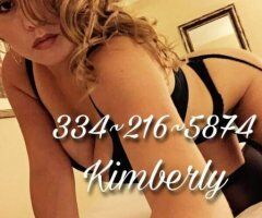 Pittsburgh female escort - 🌟SPECIALS🌟✨💘💖 S̥W̥E̥E̥T̥💘S̥E̥X̥Y̥💘C̥L̥ḀS̥S̥Y̥ 💖💎💎💖B U S T Y 💘 B L O N D E 💖💘✨