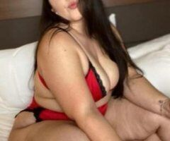 Ventura female escort - 🌺🌺 NEW IN TOWN ❤🤫 READY TO Satisify Your Night 🤐👩❤️👨👩❤️👨👠