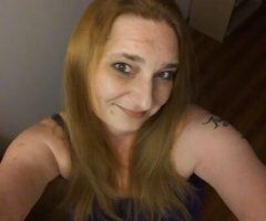 Cleveland female escort - HEY GUYS ITS FREAKY FRIDAY AND I'M LETTING THE FREAK OUT!!!!!!