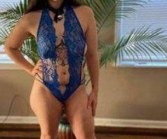 Houston female escort - ❤❤❤ SNAPCHAT VERIFICATION❣🌌💦 Hypnotic Dream Girl 💦🌌❣ ~ Sexy Face💥 Fat Ass💥 Big Titties ~ ❣🌌💦 Yummy Gushy Wet💦🌌❣