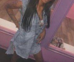 St. Louis female escort - 🌈🤑🌈LUCKY CHARM 🌈🤑🌈
