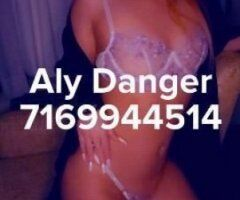 Buffalo female escort - 🌹 Top Secret ✈Buffalo Airport ✈💫 One Of One - The Only One 💫 🌹