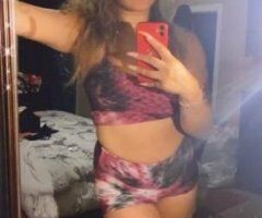 St. Louis female escort - Goodafternoonbaby 😘 come LICK it💋👅💦💦💦
