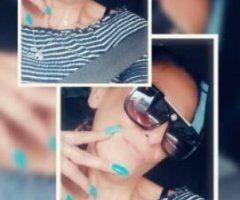 San Antonio female escort - AVAILIABLE BETWEEN 12PM UNTIL 11PM 2DAY.!