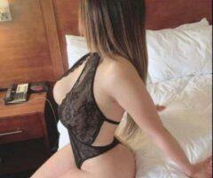West Palm Beach female escort - WEST PALM 😍 LUNA Colombian sexy