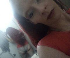 St. Louis female escort - HEY YOU GUYS FROM ALL AROUND TOWN PICK UP THE PHONE N COME LAY IT DOWN