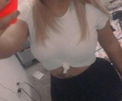 Los Angeles female escort - 💘Hi, I'm Mara incall and outcall, If you want my Contact I am rea l I verify ❤