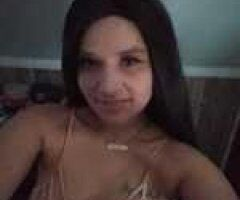 Little Rock female escort - car fun and outcalls only jacksonville