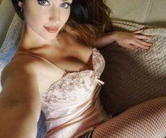 Orlando female escort - Sweet & Horny❤️❤️