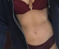 West Palm Beach female escort - The Best is back in town