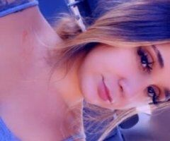 Detroit female escort - lexii 💗 upscale incall