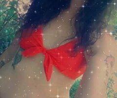 Charleston female escort - 🌹🌹Thick Thighs & Pretty Eyes🌹🌹