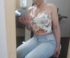 Indianapolis female escort - ,🌹🥀Cum Taste This🌹🌺