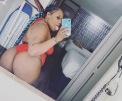 Tampa female escort - THE REAL💯 WET 💦 & WILD 😜