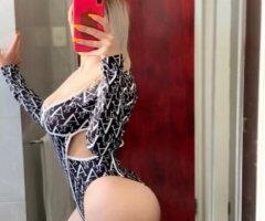 West Palm Beach female escort - 🍑🍉🍑🍉🍑🍉🍑🍉COME MEET MARIA OUR TOP PROVIDER🍑🍉🍑🍉🍑🍉🍑🍉🍑