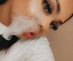 Warwick female escort - ✨✨ mixxeddd cuban beauty ✨ incall warwick