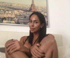 Des Moines TS escort female escort - Hott exotic Ts Visiting Functional but yet Feminine