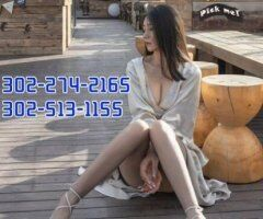 Dover female escort - ❤✅Sexiest girl in ⭐✅Best service⭐✅⭐✅best massage⭐✅✨✨❤ give you unlimited fun✅302-274-2165/302-513-1155❤