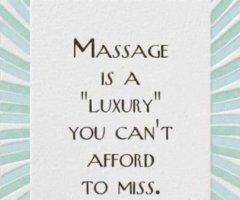 Space Coast body rub - 321-327-8940 3 lovely attendents today til 9pm