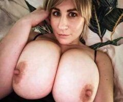 Lawton female escort - 💜SPECIAL 💢QV Available _ CARPLAY 💢and INcall 💢and Outcall