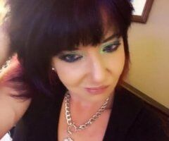 Winston-Salem female escort - winston salem greensboro incall