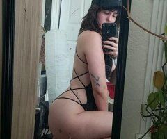 Kauai female escort - I am in now available ,Excited about the new lover, incall/outcall