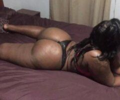 Winston-Salem female escort - 💦WET PUSSY 💦$100 OUTCALL SPECIAL ALL NIGHT