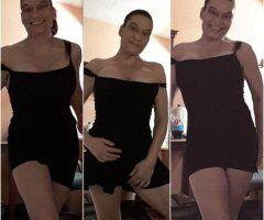Cleveland body rub - 8 Toni new pics. Adding the vid now to blog & insta