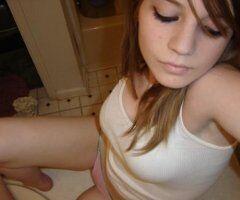 Erie female escort - 💖𝘚𝘦𝘹𝘺 𝘠𝘰𝘶𝘯𝘨 𝘐𝘯𝘥𝘦𝘱𝘦𝘯𝘥𝘦𝘯𝘵 𝘎𝘪𝘳𝘭💖𝘊𝘈𝘙 𝘝𝘐𝘚𝘐𝘛 𝘐𝘕 𝘖𝘙 𝘖𝘜𝘛𝘊𝘈𝘓𝘓 24/7 𝘈𝘷𝘢𝘪𝘭𝘢𝘣𝘭𝘦