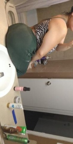 Raine Raine Went Away Now She's Back Wants to Play Private Incalls Outcalls Virtuals Content - 2