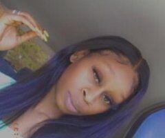 Galveston TS escort female escort - BARDIII IS BACK😋