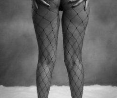 Yuma female escort - 💎 BRAND NEW GENEVIEVE SAINT 💎 💋 HERE TO FIX YOUR BOREDOM 💋
