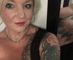 Lewiston female escort - Local, Incall available this weekend only!