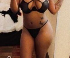 Muncie female escort - 🟣🔵Sexy Fun Playmate 🟠🟢