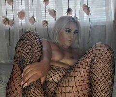 Wenatchee female escort - Double The Pleasure💋 Chanel & Exotic Are Available In Wenatchee