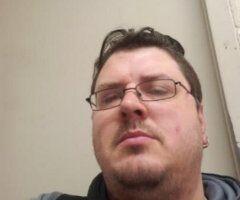 Des Moines TS escort female escort - hi my name is Matt how you doing
