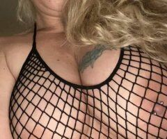 Lansing female escort - INCALL SPECIALS 🏘❣️ HOT 🥵 WET 💦 AND SWEET 🍓🍒